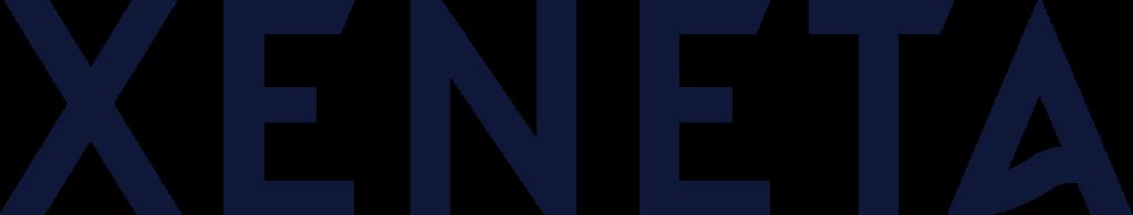 xeneta_logo-dark-1-1024x195.png