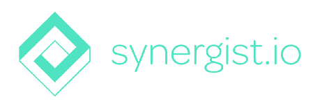 synergist logo.png