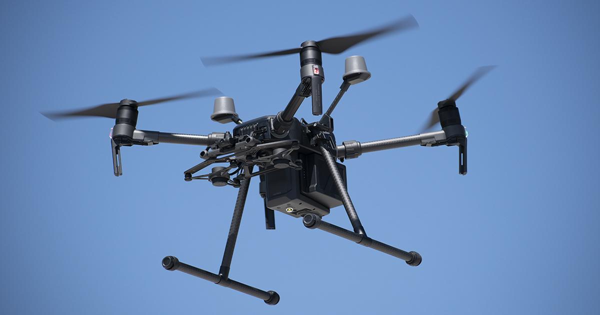 droneV21200x630.jpg
