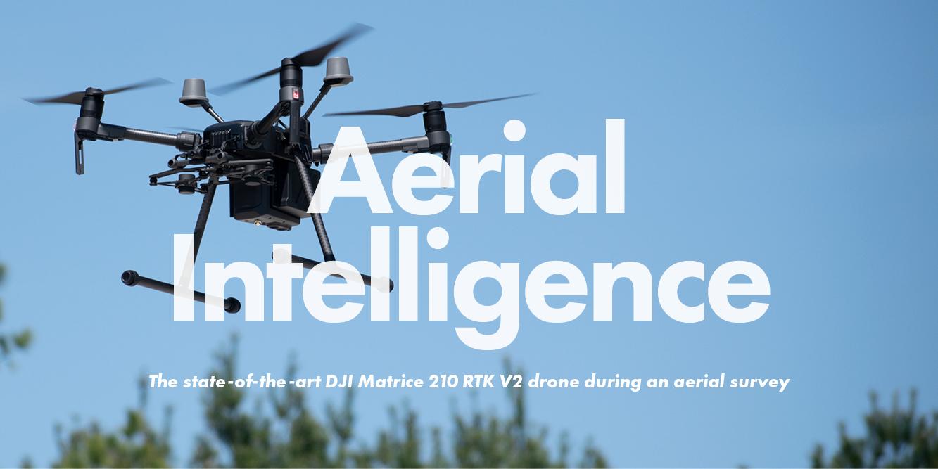 aerialIntelligence1000x500.jpg