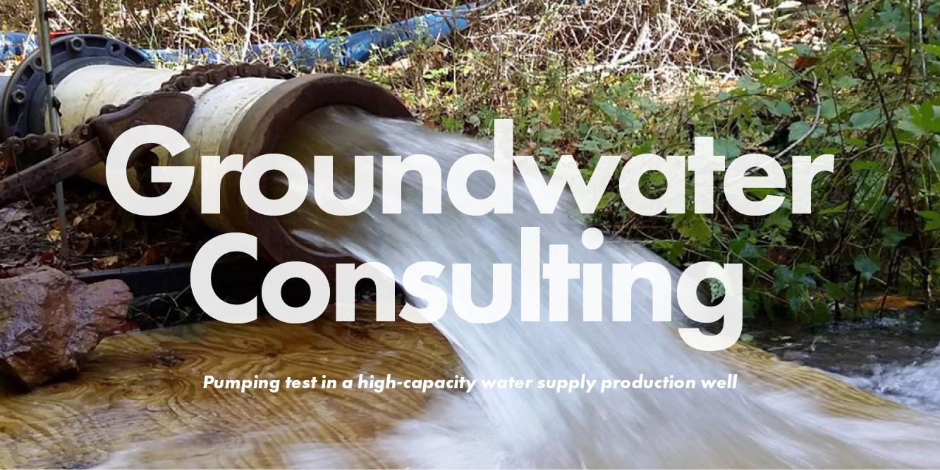 groundwater1000x500V3.jpg
