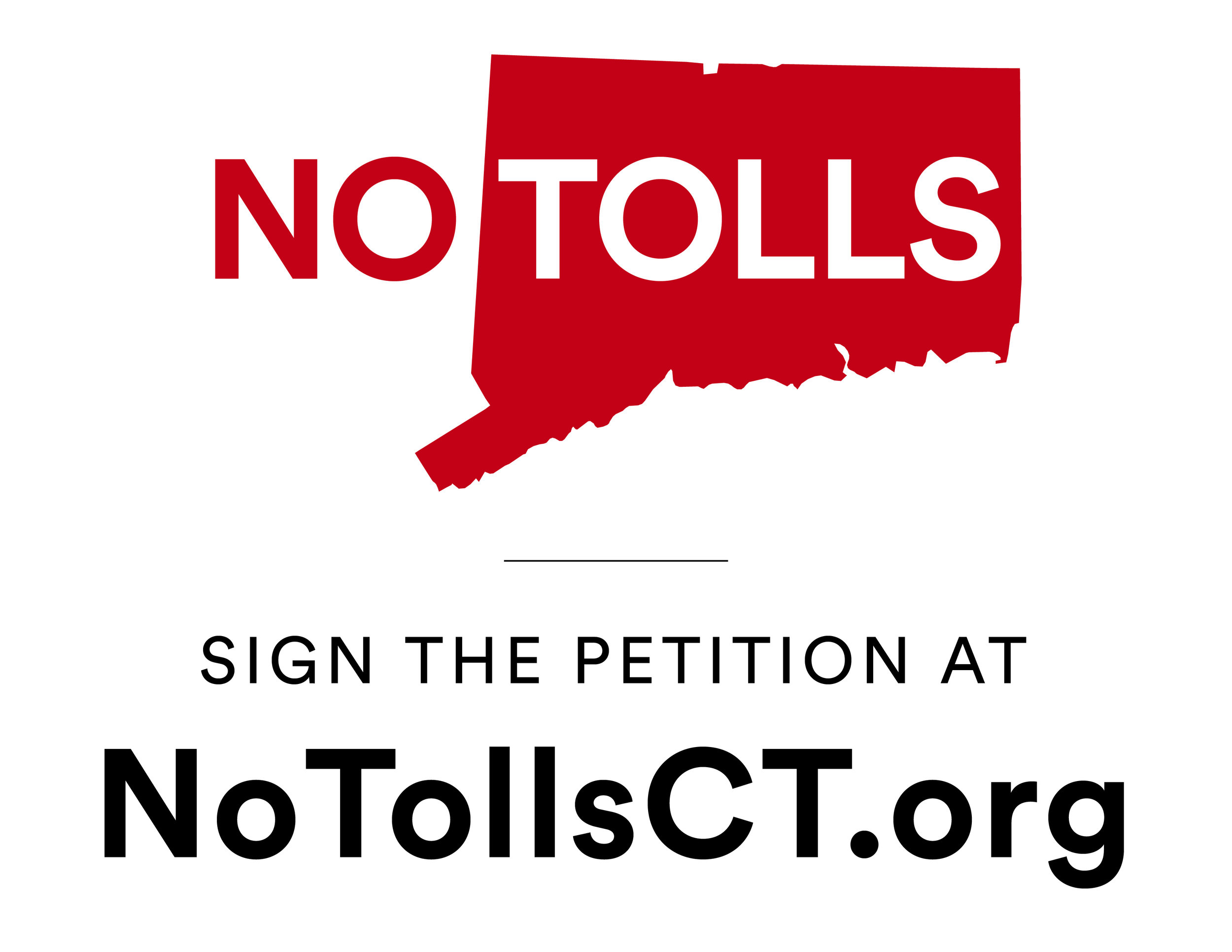 No Tolls CT_Car-Window-Sign_8x11_v2-01.jpg