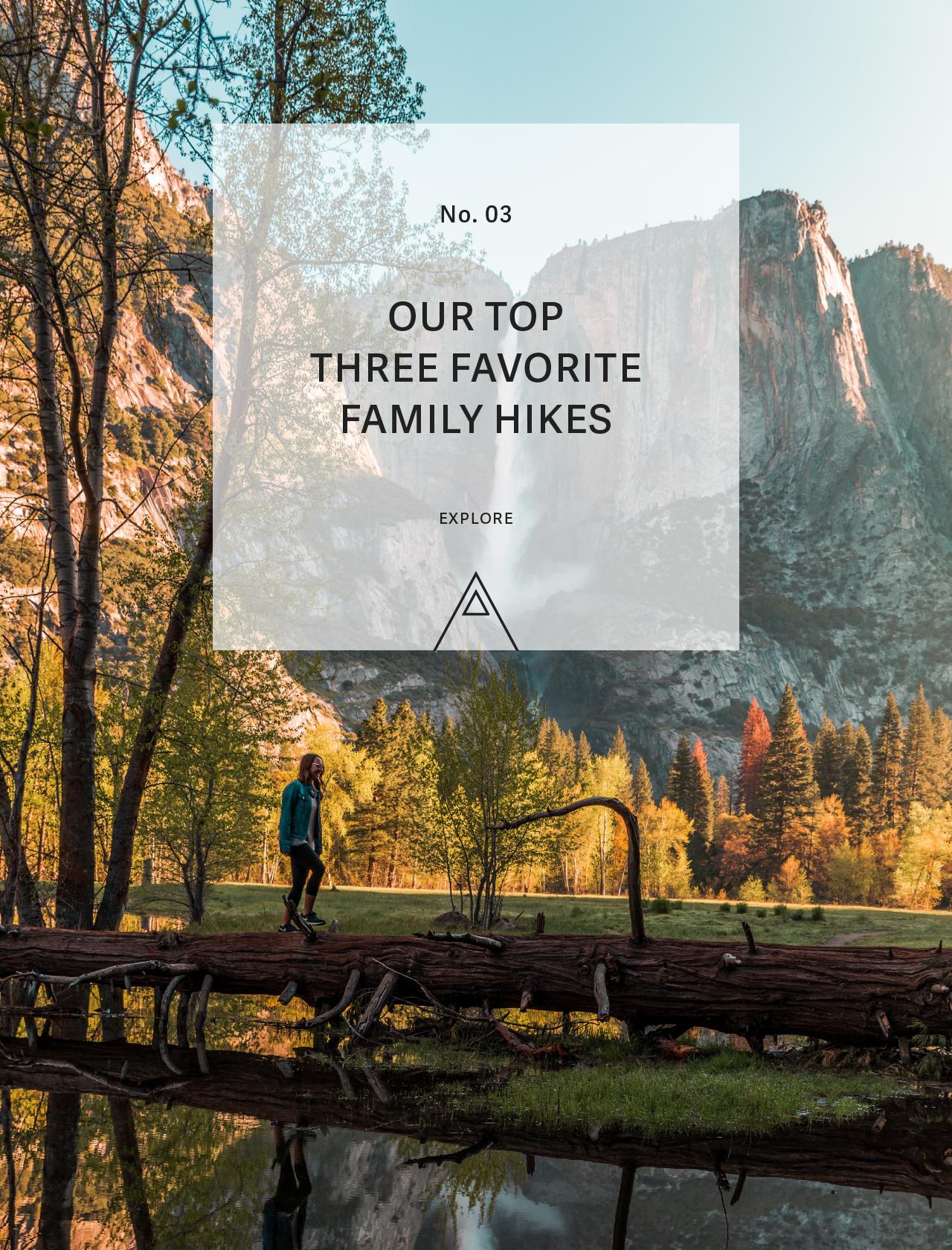 Family-Hikes.jpg