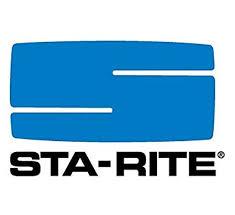 Sta-Rite Logo.jpg