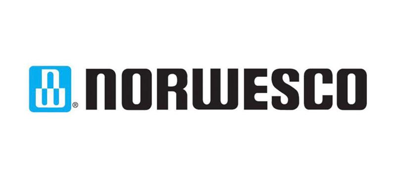 Norwesco Logo.jpg