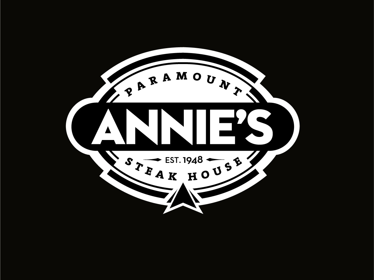 Annies+on+blackArtboard+2%402x-100.jpg