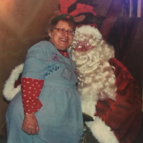 Annie and Santa.jpg