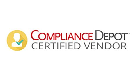 compliance-depot.png