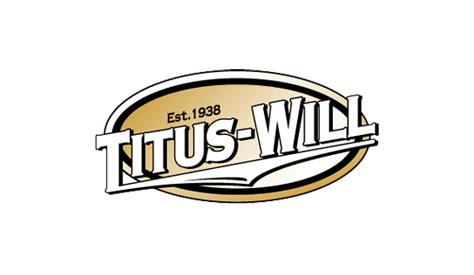 titus-will.png