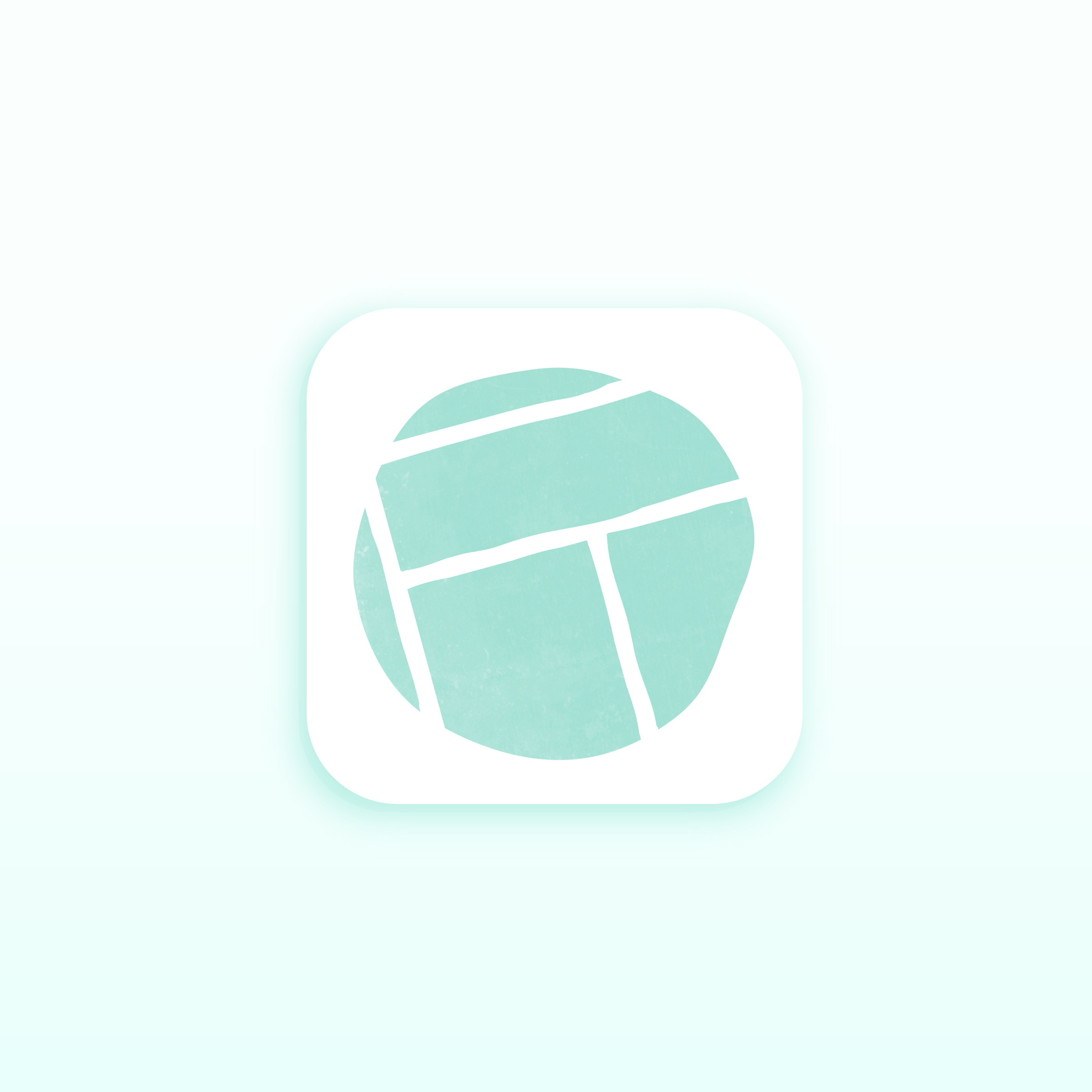 App-Icon.png