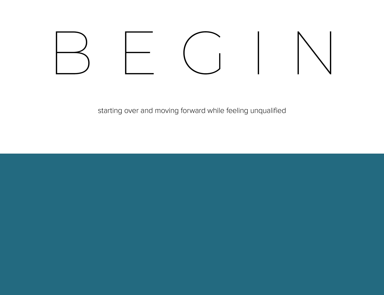 begin pdf web image.jpg