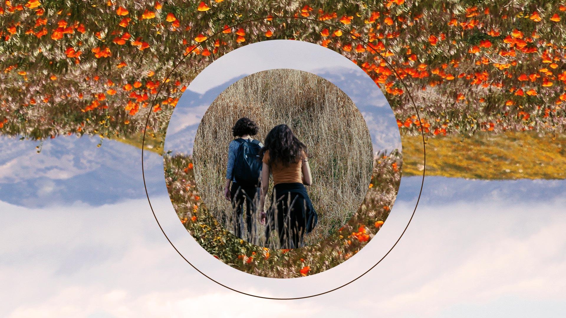friends in the mountain-01.jpg