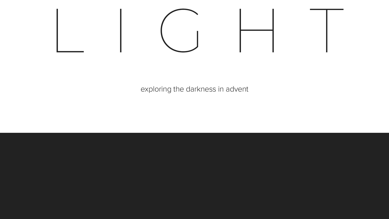 light image.jpg