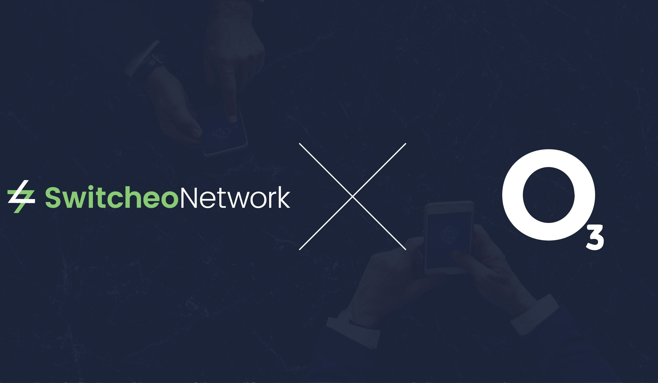 O3 - On 9th July 2018, Switcheo announced a partnership with O3, a cryptocurrency wallet built specifically for the NEO smart economy. This enables O3 users to trade on the Switcheo Exchange directly from their O3 wallet.