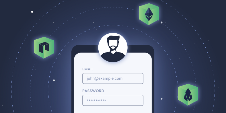 decentralized - When you send funds to addresses in Switcheo Account, you are sending funds to wallets you fully own, which are tied to your Switcheo Account.