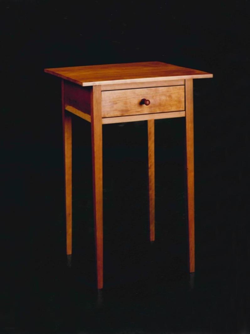 Furniture9.jpg