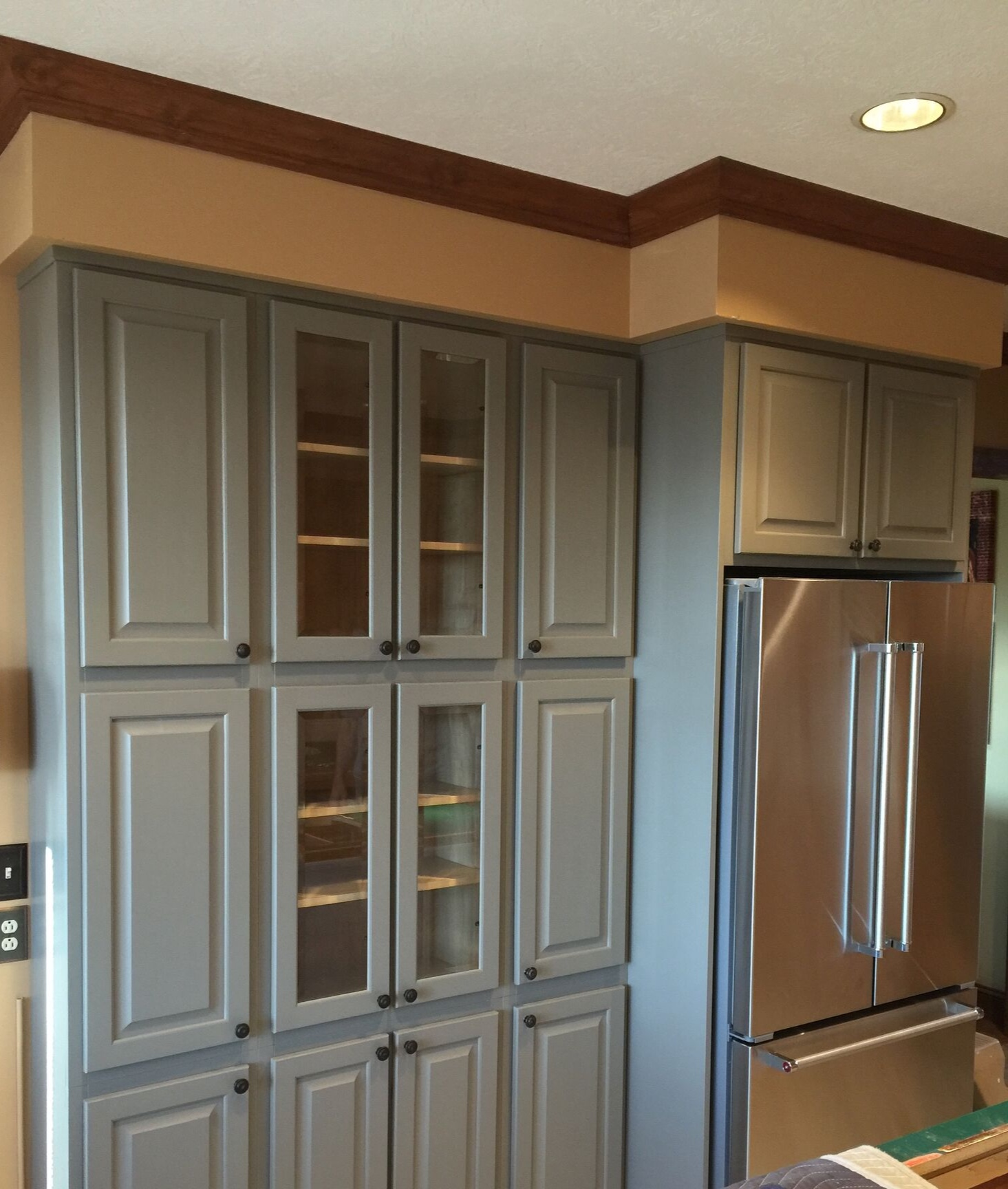 Cabinetry10.jpeg