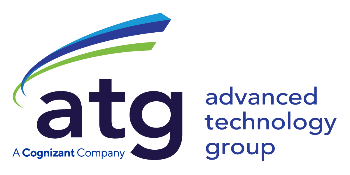 Proudly Sponsored by - Advanced Technology Group