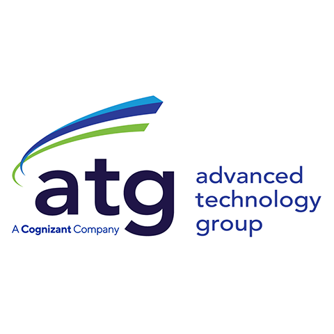 Advanced Technology Group logo
