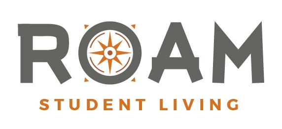 Roam Logo.jpg