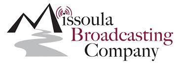 Missoula Broadcasting Logo.jpg