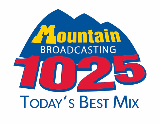 Mountain Broadcasting.jpg