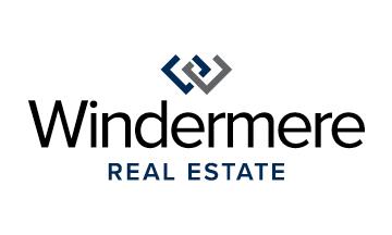 Windermere logo.jpg
