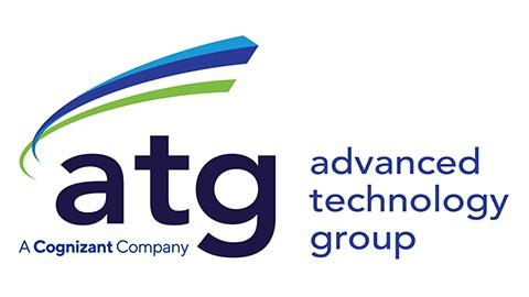 ATG-Cognizant_RGB_square_white_small.jpg