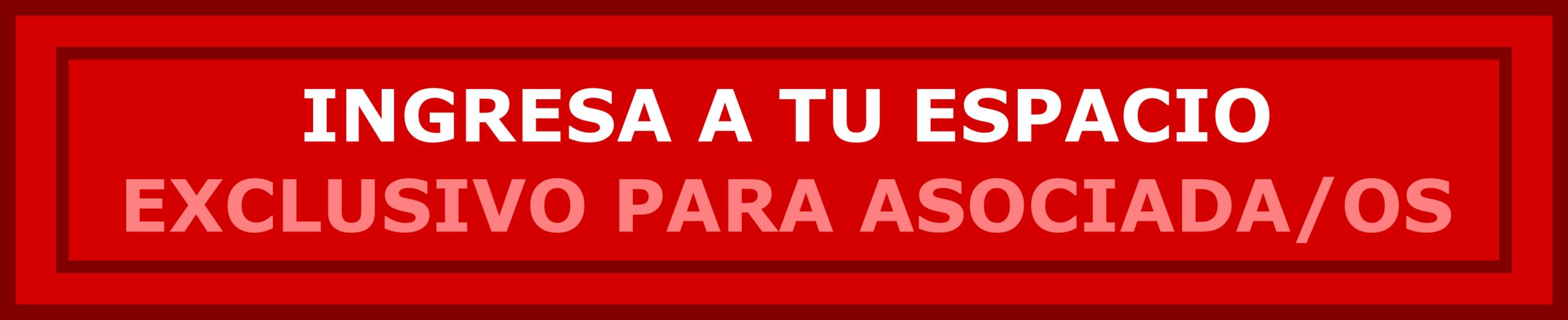 EXCLUSIVO PARA ASOCIADAS.png