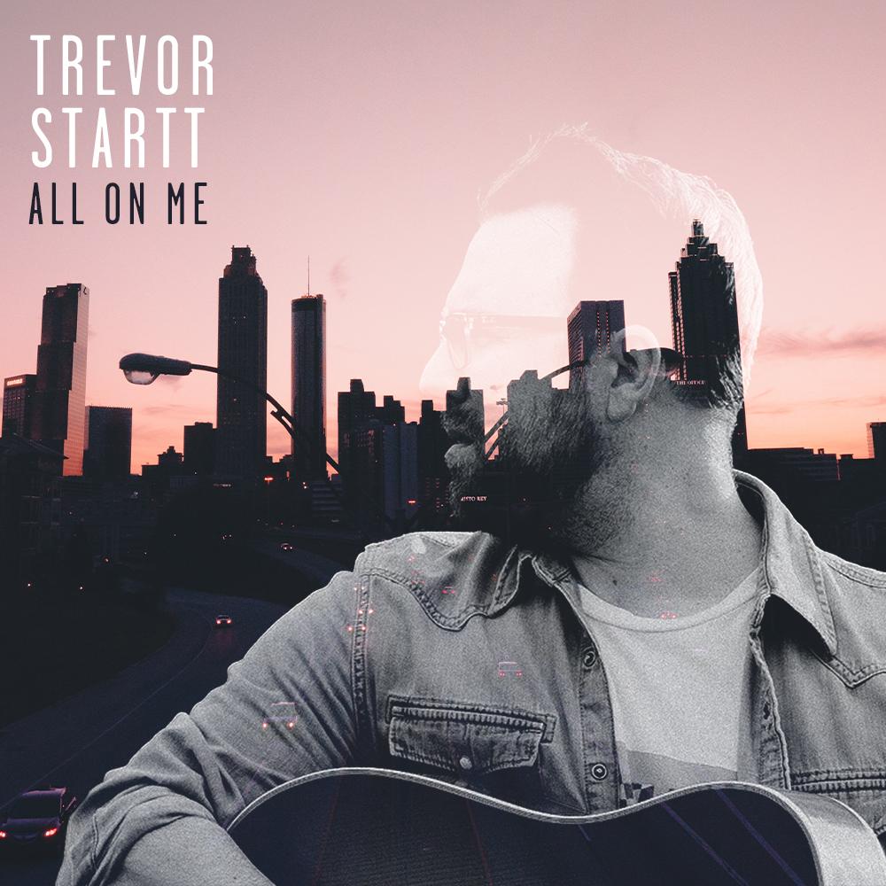 Trevor-AllOnMeSingle-1000.jpg