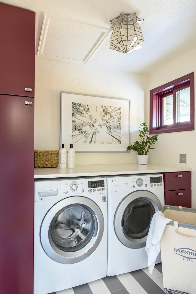 13. Emily Tucker Design, Laundry.jpg