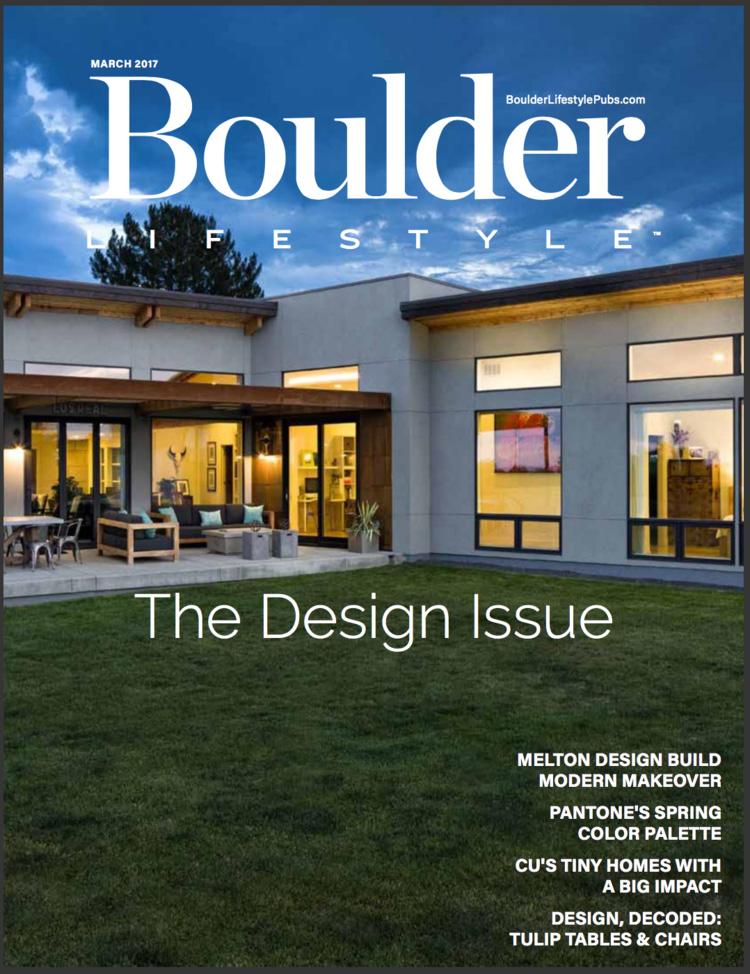 EmilyTuckerDesign_1703-Cover-Boulder.jpg