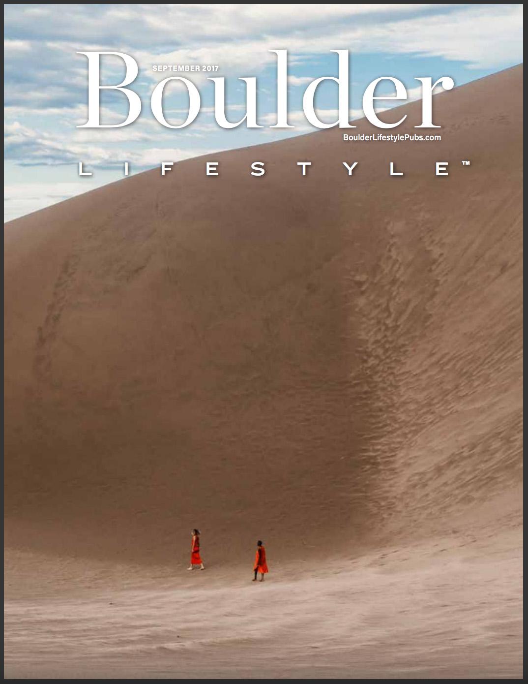 EmilyTuckerDesign_1709-Cover-Boulder.jpg