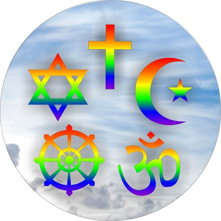 gay rainbow religion .jpg