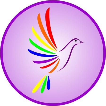 gay rainbow dove spirituality.jpg
