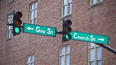 street sign gay church.jpg