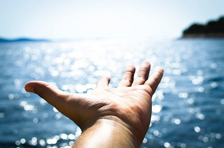 hand reaching water .jpg