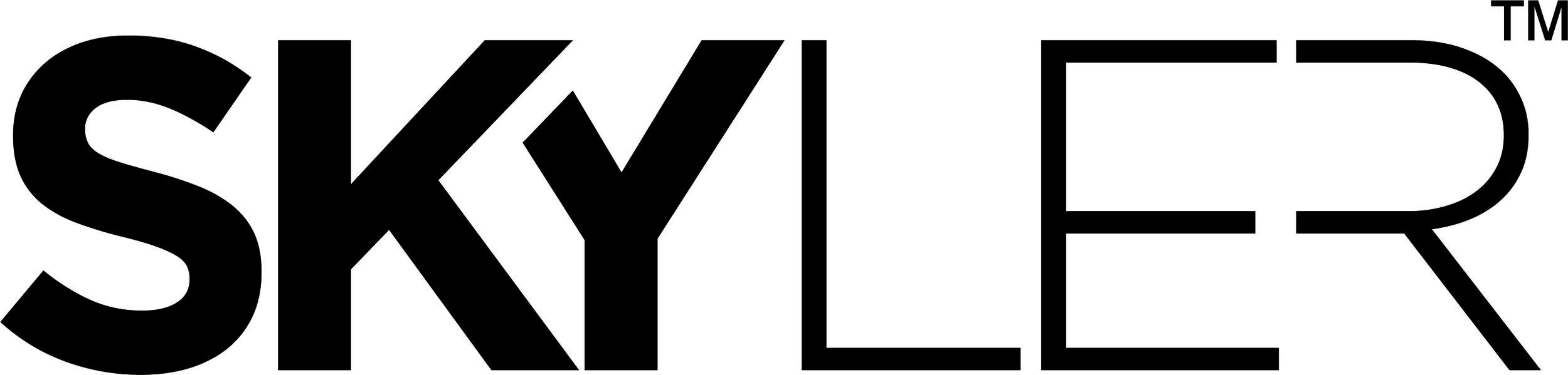 Skyler-Logo.jpg
