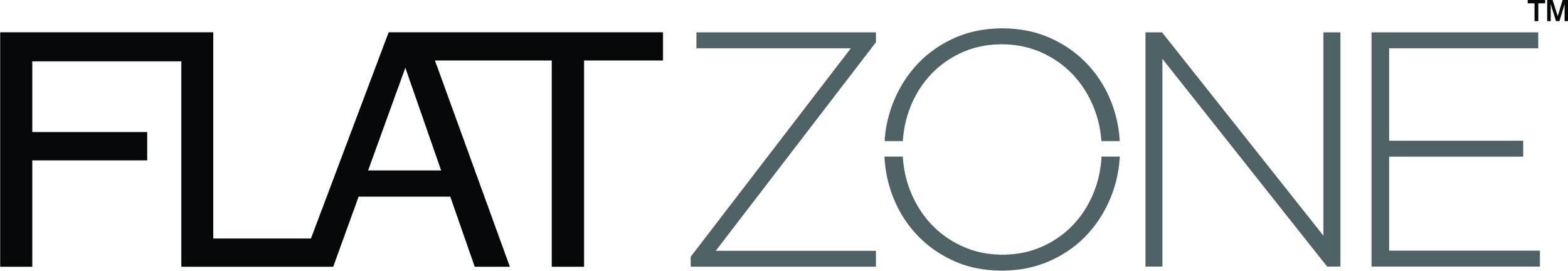 Flat-Zone-Logo.jpg