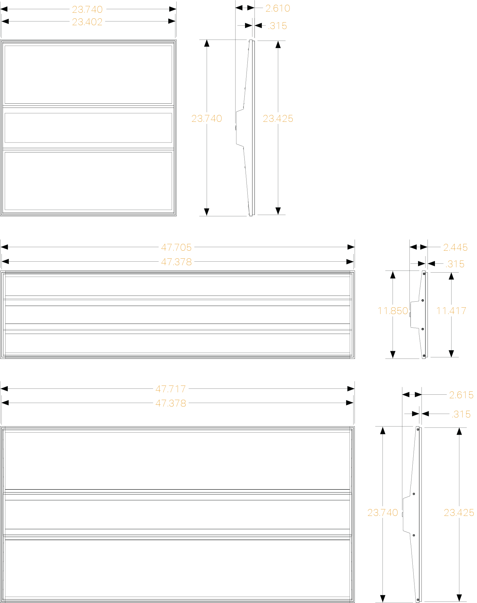 SKYLERPAGE_Dimension-Drawings.png