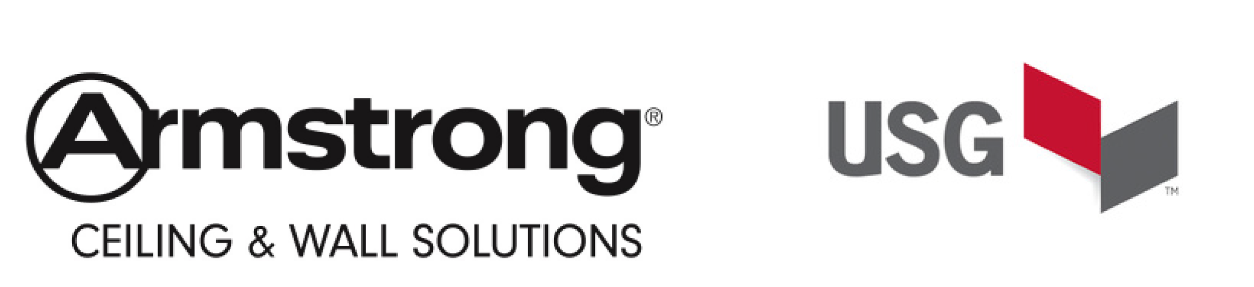 FLATZONEPAGE_Logos.png