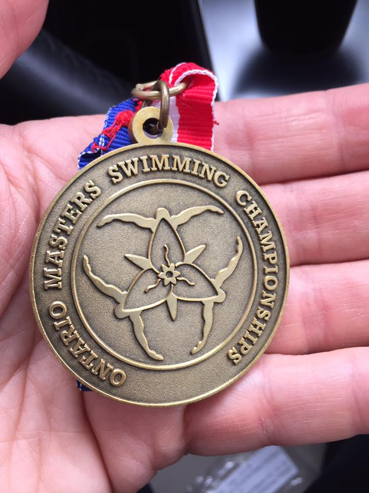 swim medal.jpg