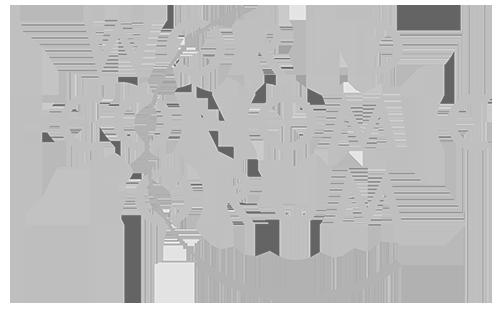 world_economic_forum.png