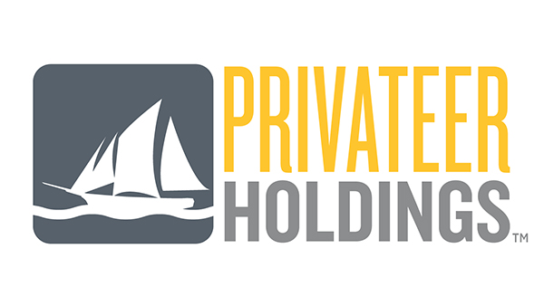 - Private equity firm with portfolio of leading global cannabis brands.
