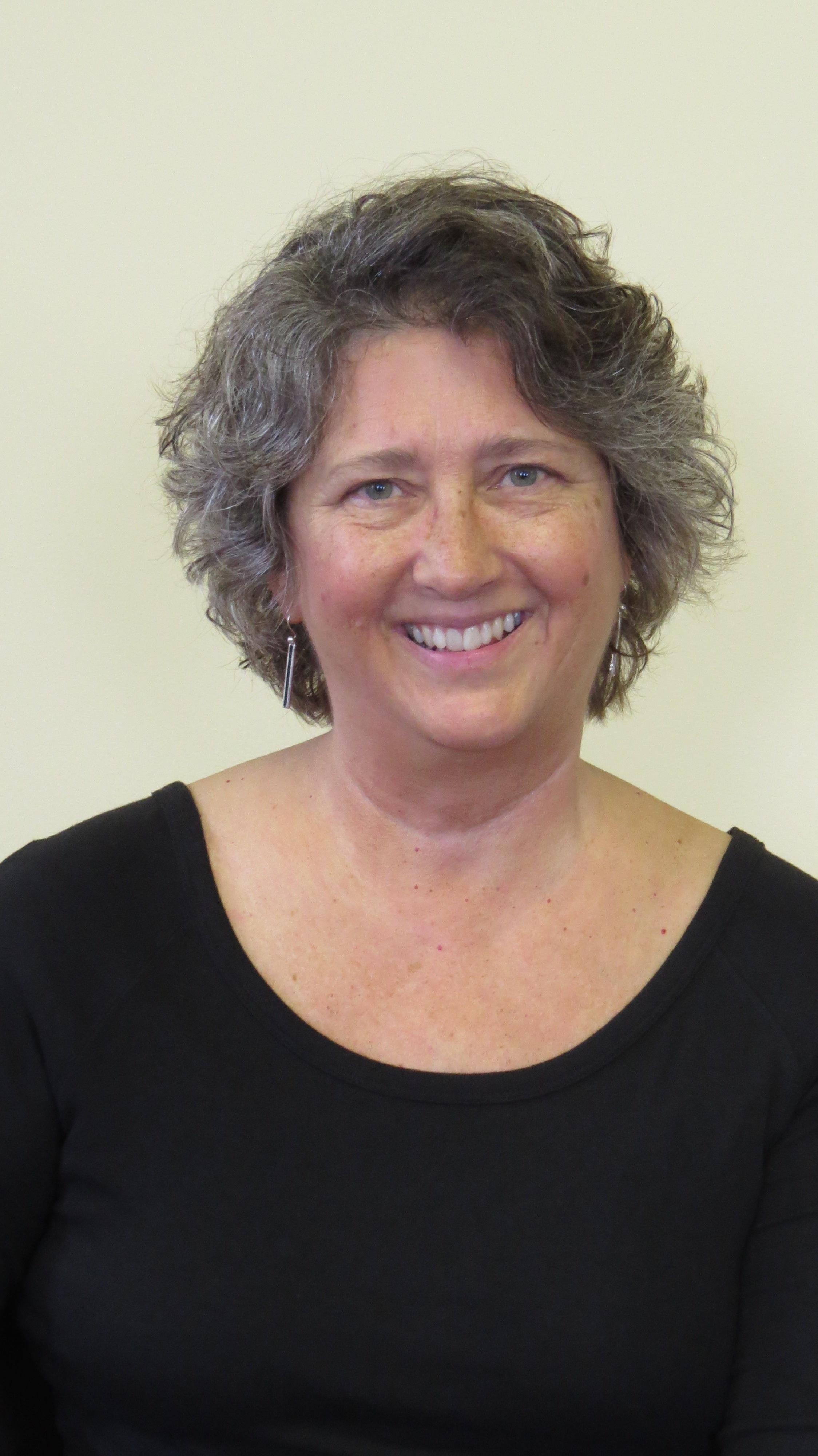Annette-Lantz-Simmons.jpg