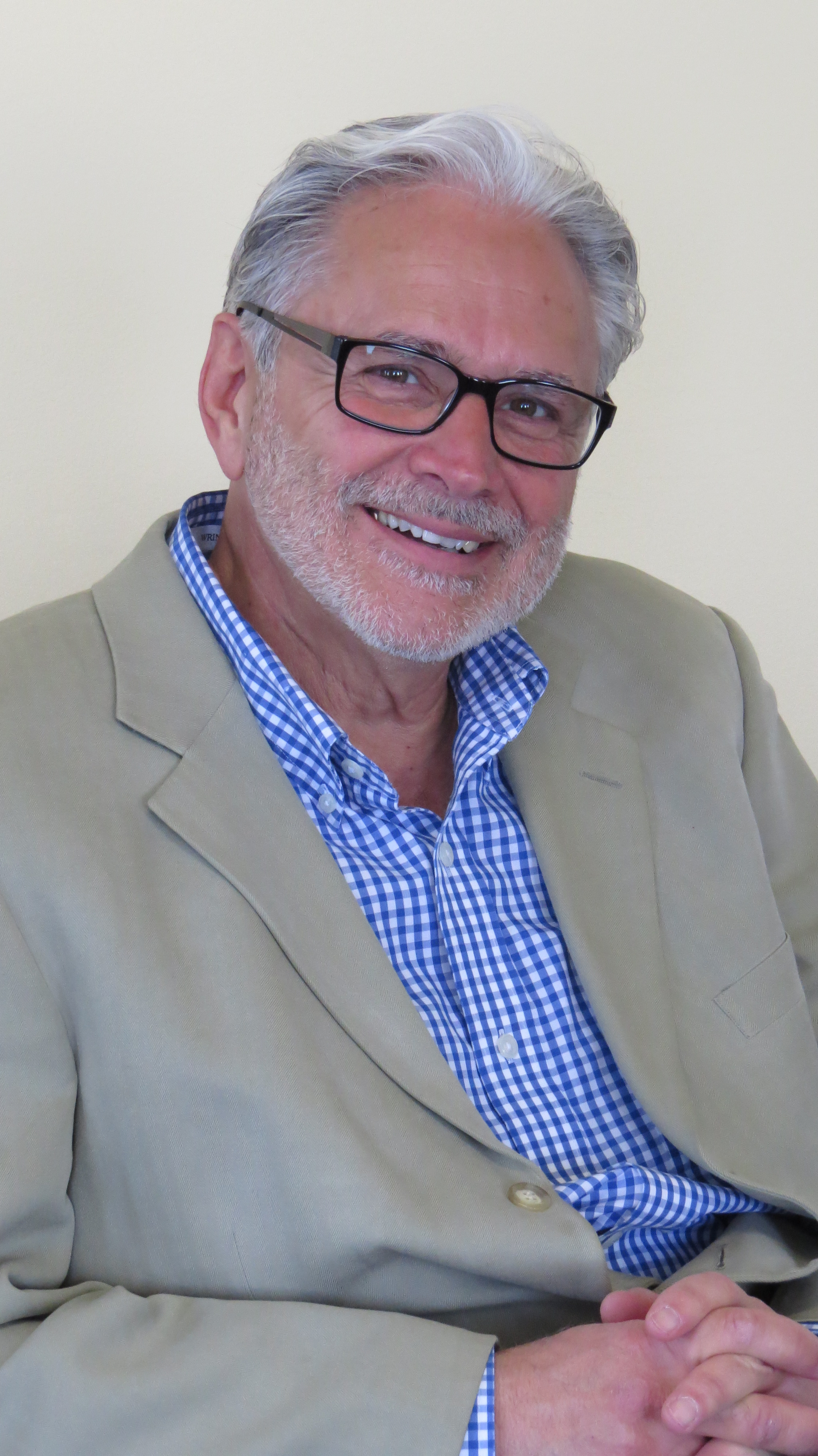 Bill Cordaro.png
