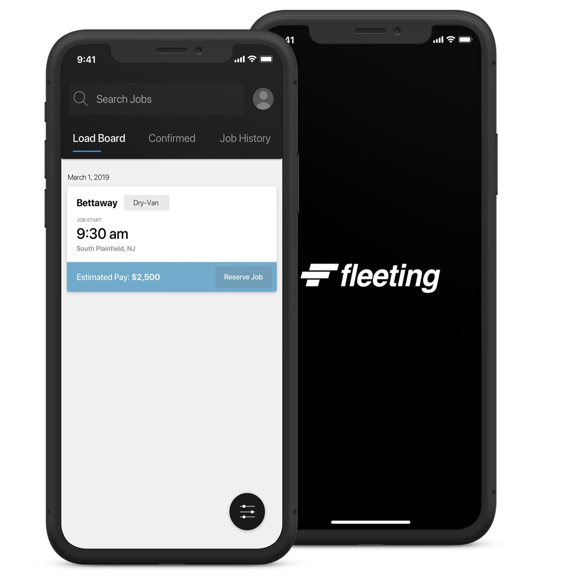 Fleeting+In+Device+Mock.jpg