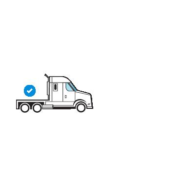 truck copy.png