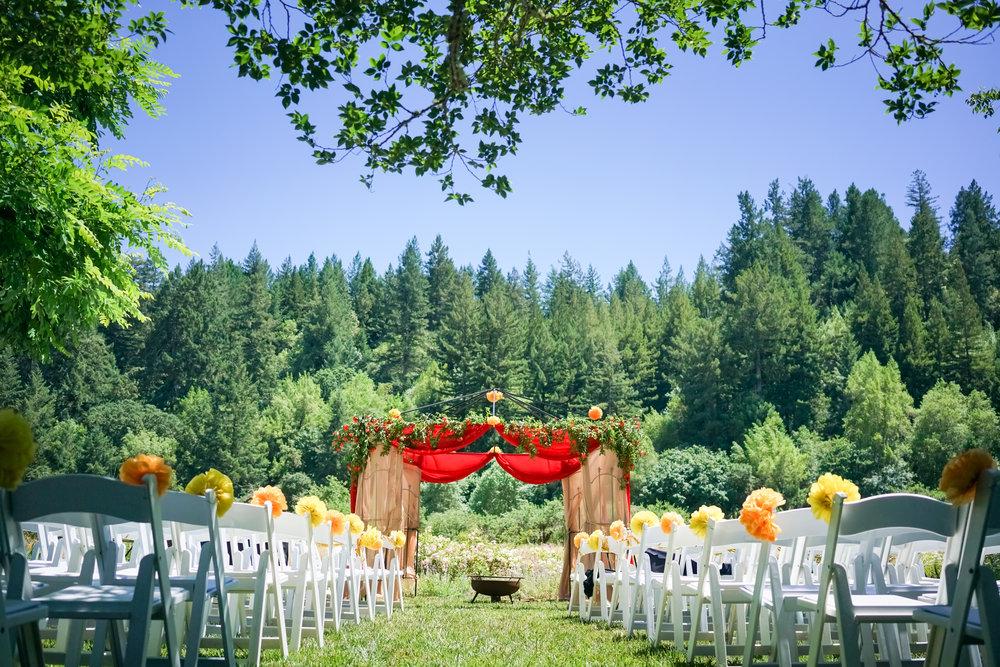 Wedding-184.jpg