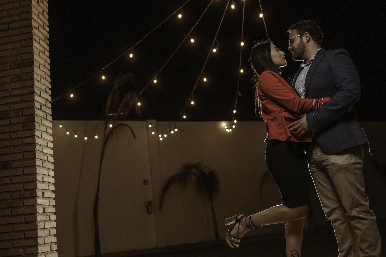 fotografos-profesionales-boda-durango-13.jpg